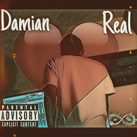 Damian - Real (Explicit)