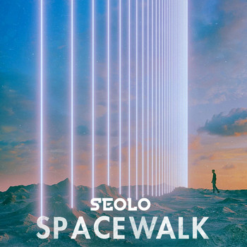 Seolo - Spacewalk (Extended Mix)