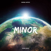 Various Artists - Minor (Explicit)