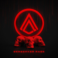 Various Artists / - Berserker Rage