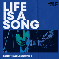 Various Artists / - Life Is a Song South Melbourne I