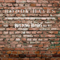 Roddy Hayes / - Building Blocks