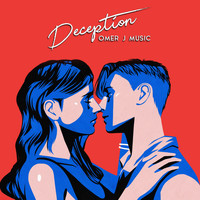 Omer J Music - Deception