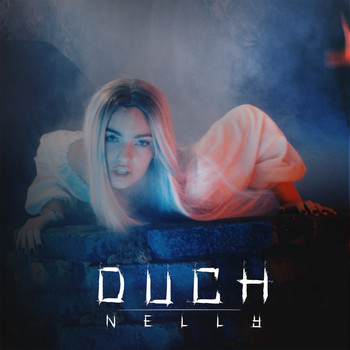 Nelly - Duch
