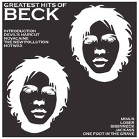 Beck - Greatest Hits of Beck (Live [Explicit])