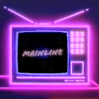 Richie - Mainline