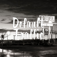 Default - Traffic