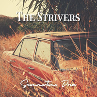 The Strivers - Summertime Drive