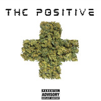 Elias - Thc Positive EP (Explicit)