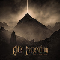 Eblis Desperation - Pray for Doom (Explicit)