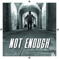 Polo - Not Enough