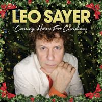 Leo Sayer - Coming Home for Christmas