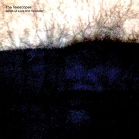 The Telescopes - Mesmerised