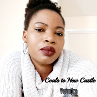Veronica - Coals to New Castle