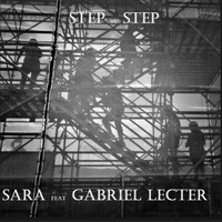 Sara - Step by Step