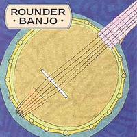 Various Artists - Rounder Banjo