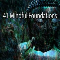Classical Study Music - 41 Mindful Foundations