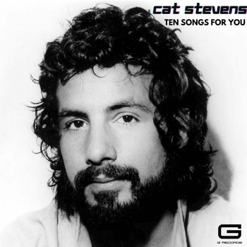 Cat Stevens - Ten Songs for you