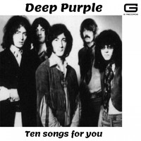 Deep Purple - Ten Songs for you
