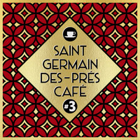 Various Artists / - Saint-Germain-Des-Prés Café #3