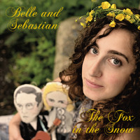 Belle and Sebastian - The Fox in the Snow (Live)