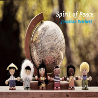 Jonathan Reichert - Spirit of Peace