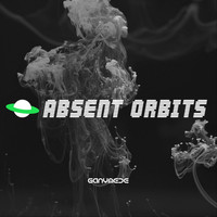Absent Orbits - Ganymede