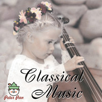 Hal Wright - Classical Music