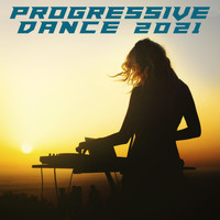 Various Artists - Progressive Dance 2021
