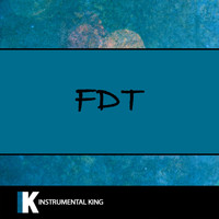 Instrumental King - FDT