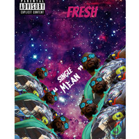 Fresh - Mean (Explicit)