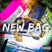 Smokie - New Bag (Explicit)