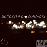 unknown - Suicidal Bands (Instrumental)