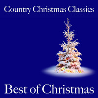 Various Artists - Country Christmas Classics: Best of Christmas
