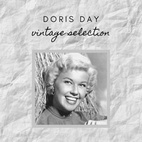Doris Day - Doris Day - Vintage Selection