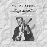 Chuck Berry - Chuck Berry - Vintage Selection