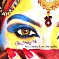 The Pittsburgh Symphony Orchestra - Shahrazād - One Thousand and One Nights