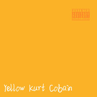 goldenbaby17 featuring Ding Grimace - Yellow Kurt Cobain (Explicit)