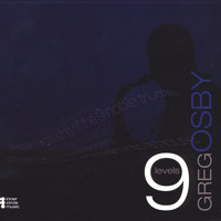 Greg Osby - Nine Levels