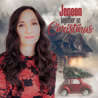 Jeneen Terrana - Together On Christmas