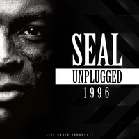 Seal - Unplugged 1996 (live)