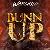 Warchild / - Bunnup