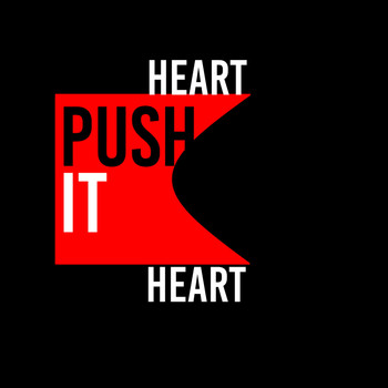 Heart - Push It