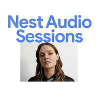 Tove Lo - Mateo (For Nest Audio Sessions)