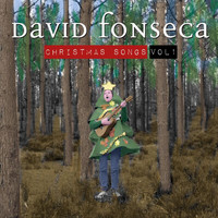 David Fonseca - Christmas Songs Vol 1