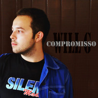 Will G - Compromisso
