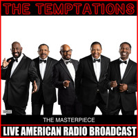 The Temptations - The Masterpiece (Live)