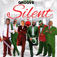 Silk Groove Revue - Silent Night