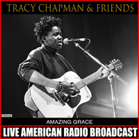 Tracy Chapman - Amazing Grace (Live)