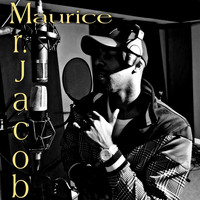 Maurice - Mr. Jacob